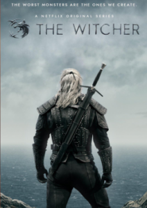 TheWitcher-e1588616361755